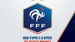 FFF-guide-appui-logo