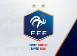 FFF-rapport-moral-financier-logo