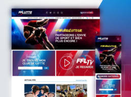 FFLutte-desktop