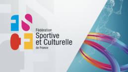 FSCF-logo