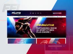 fflutte-home-site