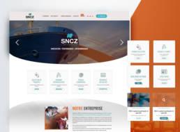 sncz-desktop