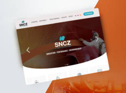 sncz-tablet