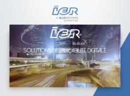 IER-logo