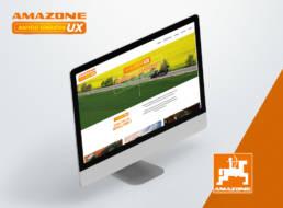 amazone-UX-logo