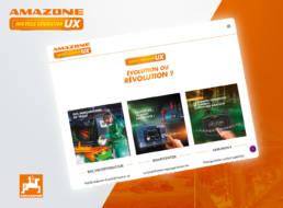 amazone-ux-tablet