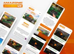 amzone-ux-phone