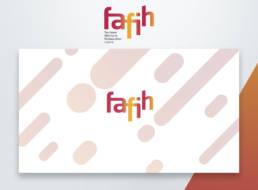 fafih-logo
