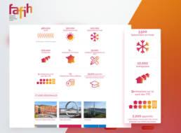 fafih-observatoire-desktop-2