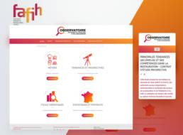 fafih-observatoire-desktop
