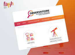 fafih-observatoire-tablet