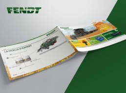 fendt-libre-service-3