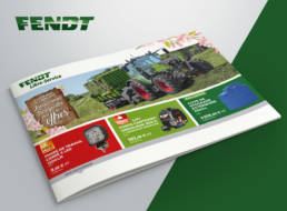 fendt-libre-service-logo