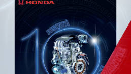 honda-garantie-logo