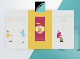 mockup-video-agefos