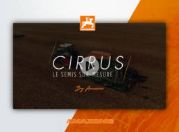 mockup-video-amazone-cirrus