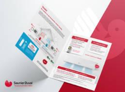saunier-duval-vivair-leaflet-2