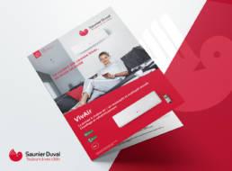 saunier-duval-vivair-leaflet