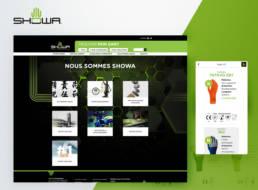 showa-site-desktop