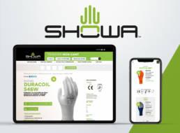 showa-site-portfolio