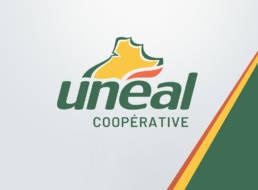 uneal-logo